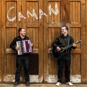 Caman-Album-Cover2