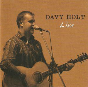 Davy_Holt